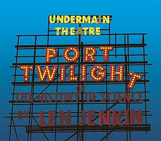 umt-port-twilight-poster1