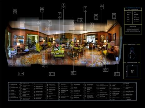 PiotrChizinski_Livingroom series-Philanthropist_30x40lightjetprint