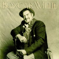 Boxcar-Willie-Boxcar-Willie-457560