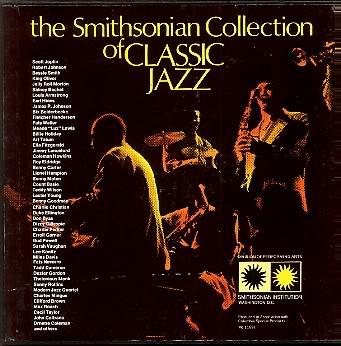 classic jazz2
