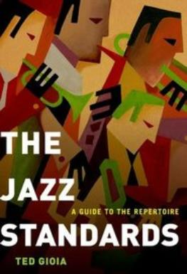 The History Behind All Those Famous Jazz Standards