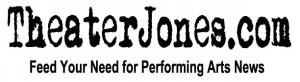 theaterjones_logo