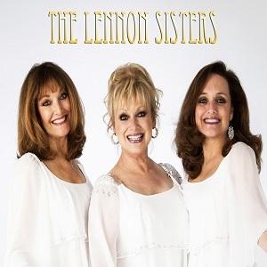 LennonSisters-2013-White