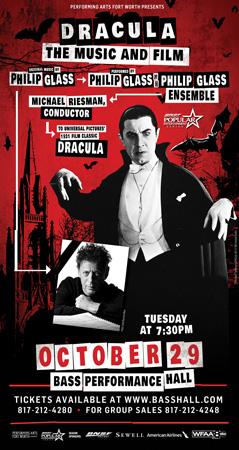 Dracula_450x239
