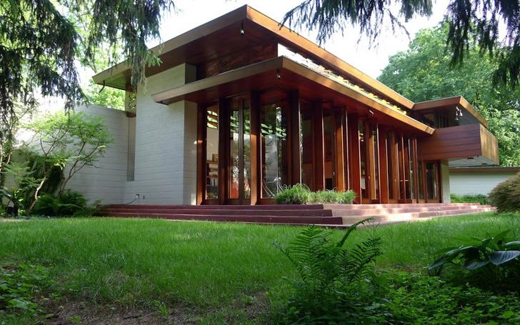 Bachman-Wilson-House-FLW6