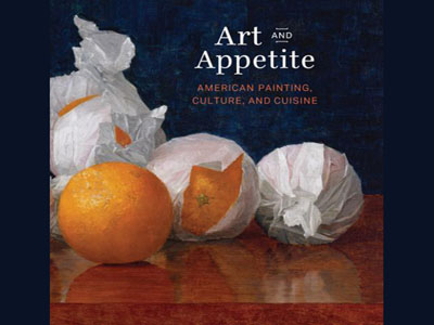 art_and_appetite 400x300