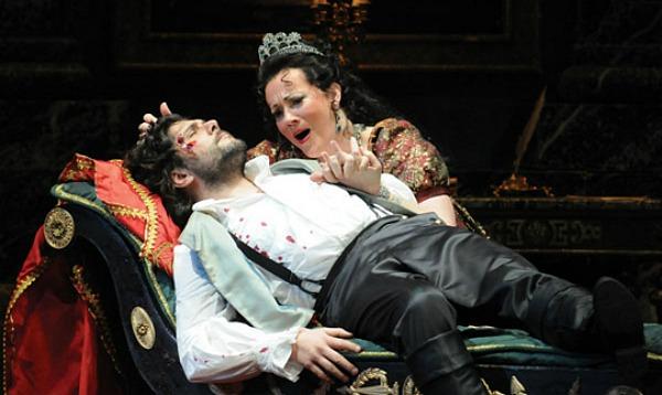 Massimo-Giordano-Tosca-Cavaradossi-Tenor-Tenore-Catherine-Naglestad-Dallas-Opera-Massimo-Giacomo-Puccini