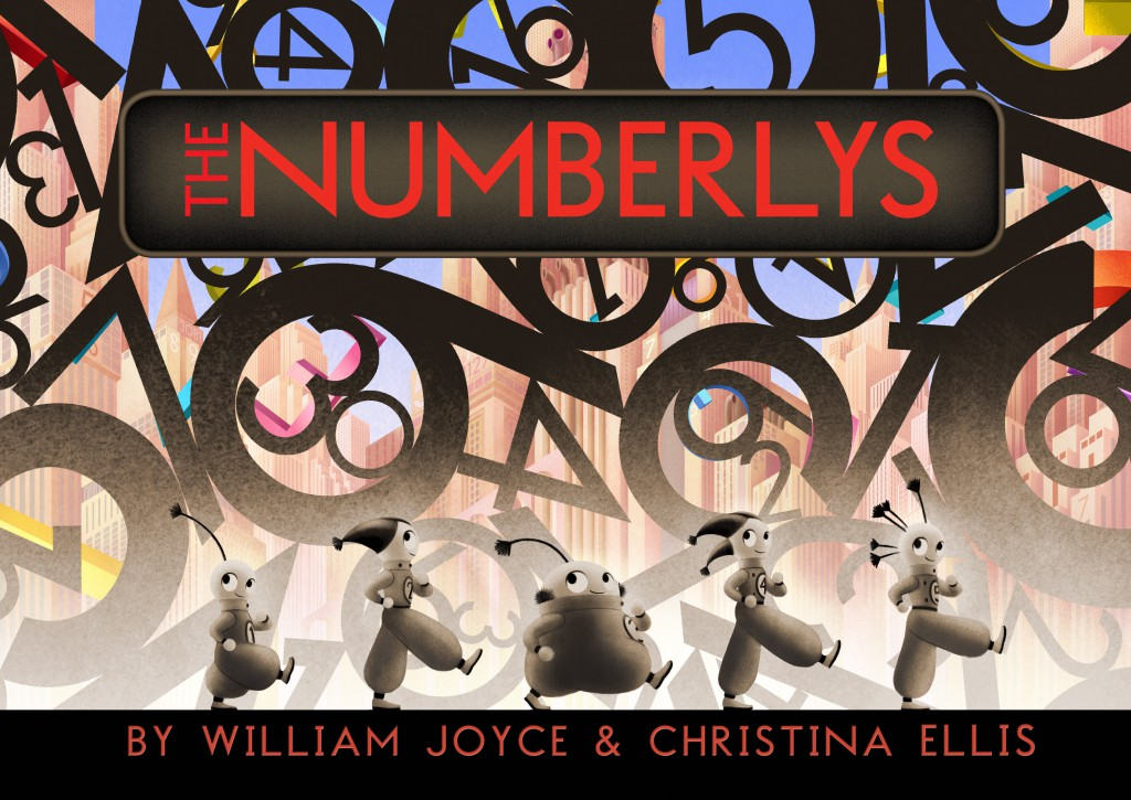numberlys-cover
