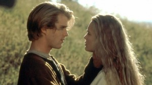 Inconceivable! Don't miss the 'Princess Bride' Quote-Along at Alamo Drafthouse.