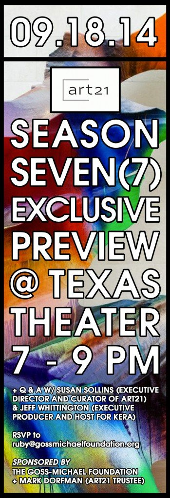 ART21_Texas_Theater