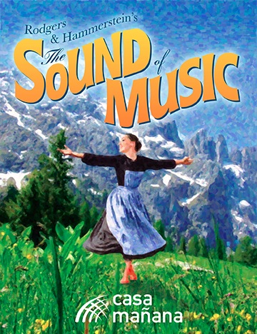 BD sound of music 360x468