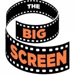 BigScreen_logoSMALL