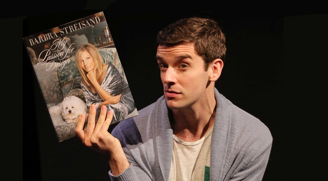 buyer and cellar play