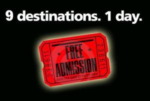 free_admission_2014