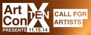 Art-Con-X-Call-For-Artists-banner