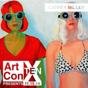 Art-ConX-Artist-Profiles_Cathey-Miller
