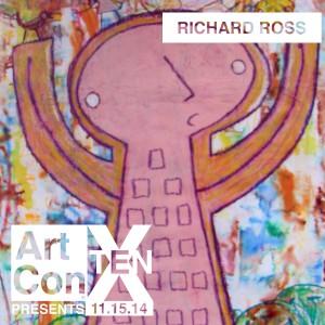 Art-ConX-Artist-Profiles_Richard-Ross