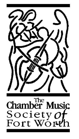 BD chamber logo