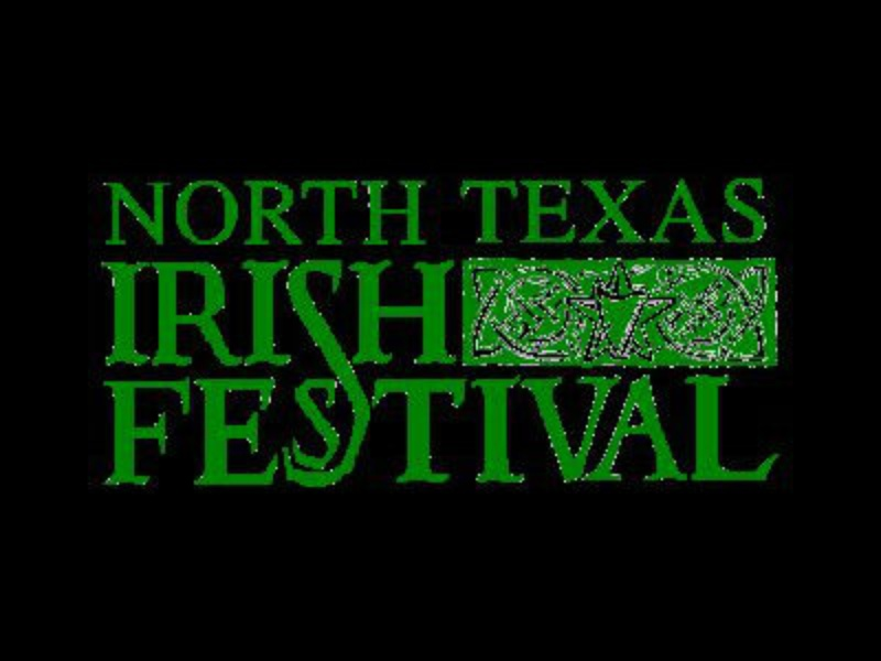 north_texas_irish_festival