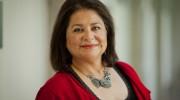 Gila Espinoza
