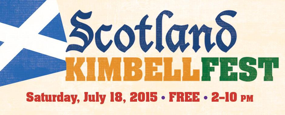 kimbellfest_web-header_940x380_v2