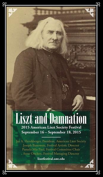 BD Liszt 348x600 event post