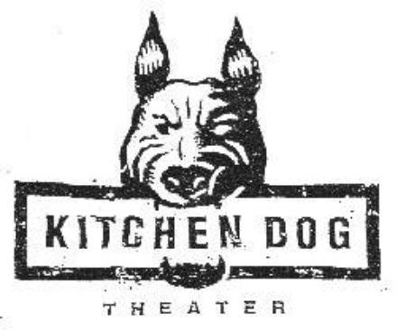 BD KDogT logo 450x367