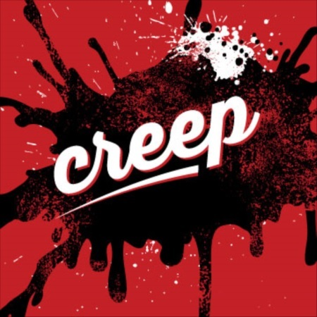 BD creep 1