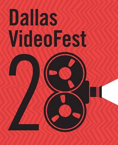 BD videofest