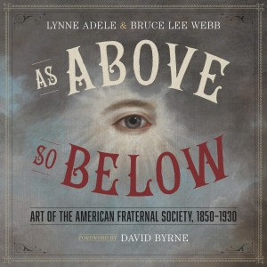 As Above, So Below_front cover