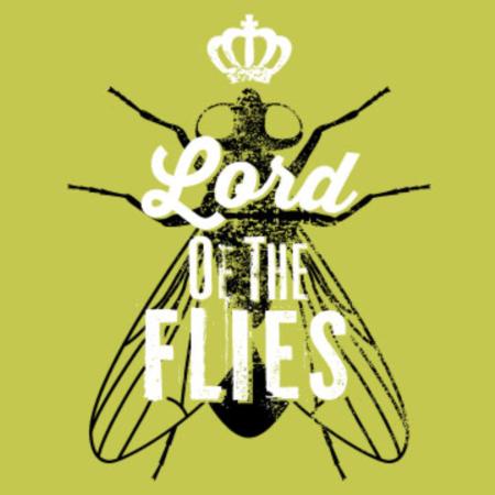 s_a96781lordoftheflies
