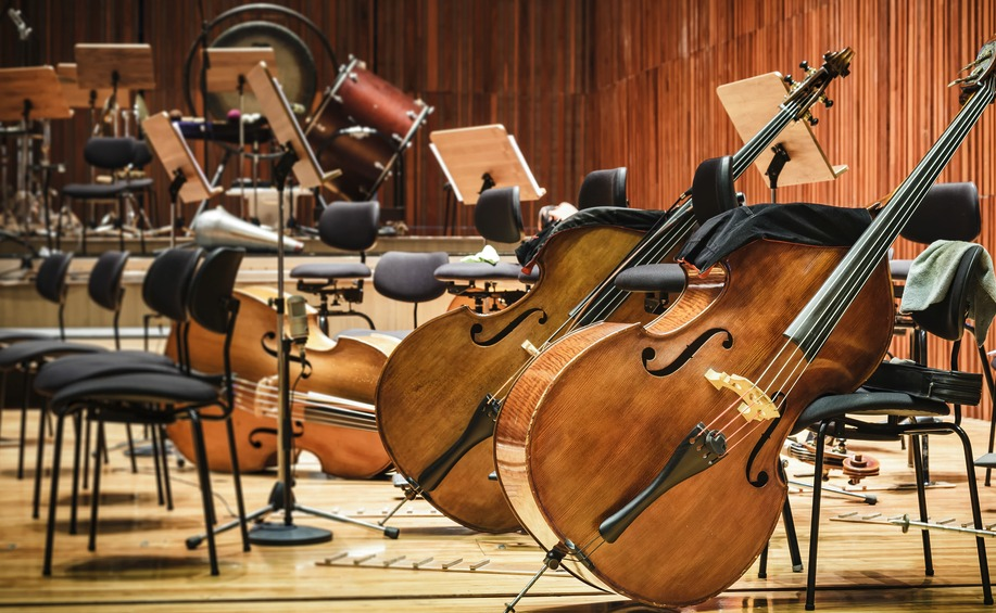 instruments1