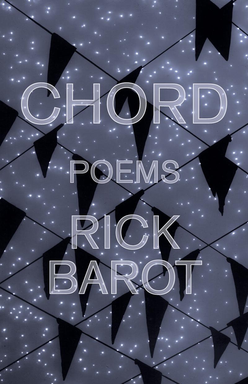 Barot CHORD web1