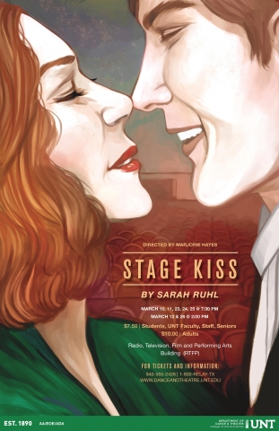 stagekissposter-page-001