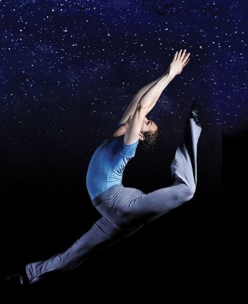 Photo: Texas Ballet Theater