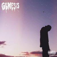Domo Genesis - Genesis