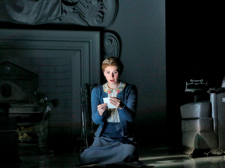 8. Virginie Verrez (Erika) in 'Vanessa' (Ken Howard) for Santa Fe Opera, 2016-1