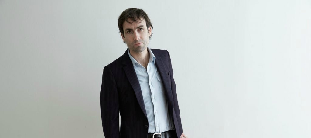 andrew_bird_press_web-1024x683