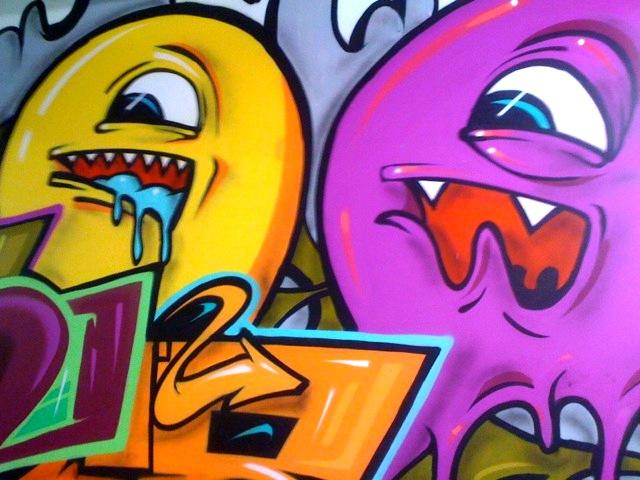sour-grapes1-at-the-dallas-contemporary-2011
