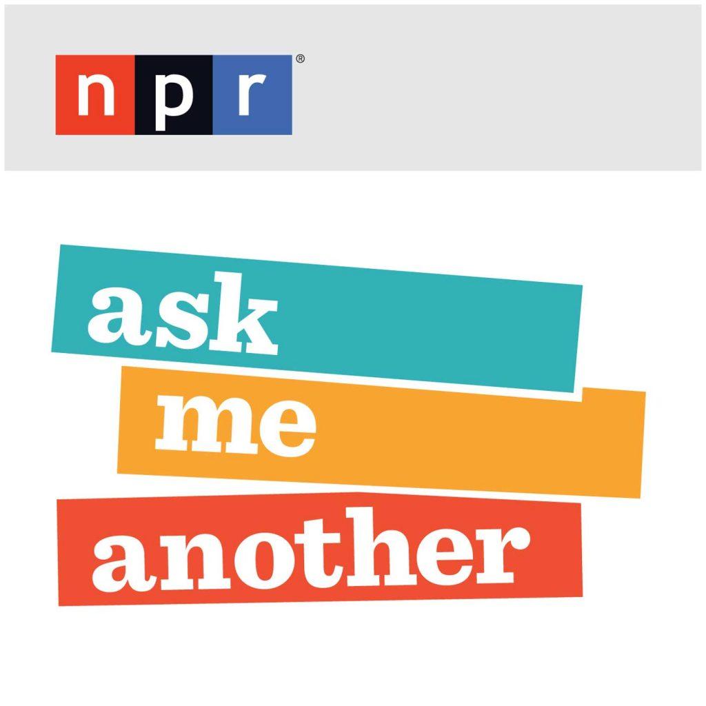 Photo: NPR