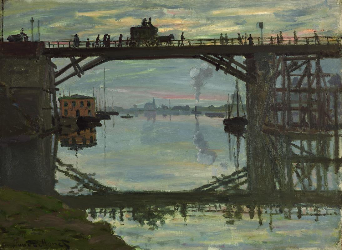 bridgesmall
