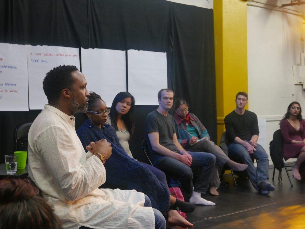 taca-carlton-working-with-pangea-world-theater