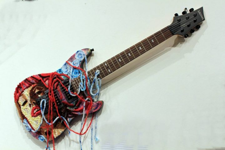 guitar-720x480