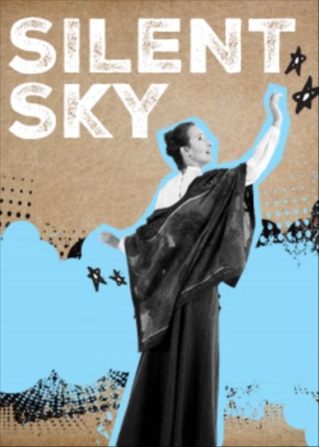bd-silent-sky