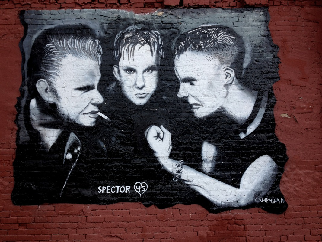 mural-spector