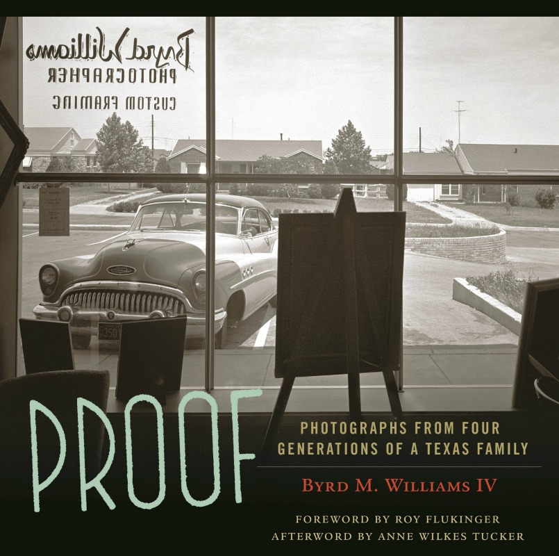 proof-cover