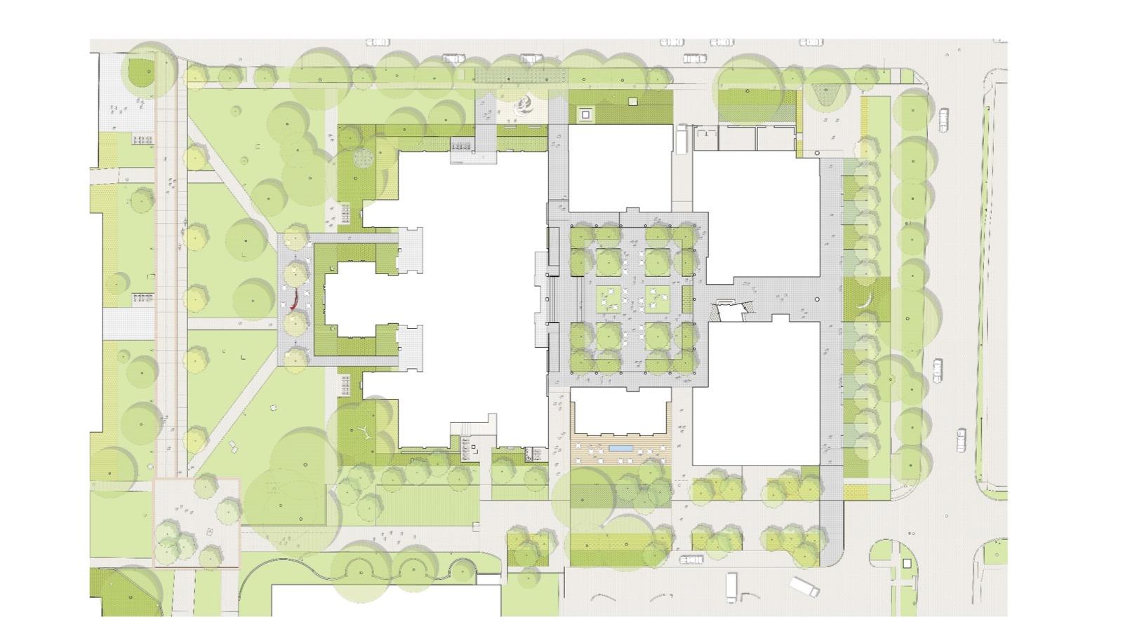 UNTCVAD-courtyard12
