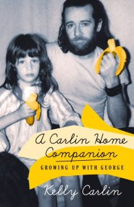 cover_final_-_a_carlin_home_companion_1-5-15