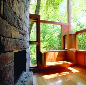 Fisher_House_Window