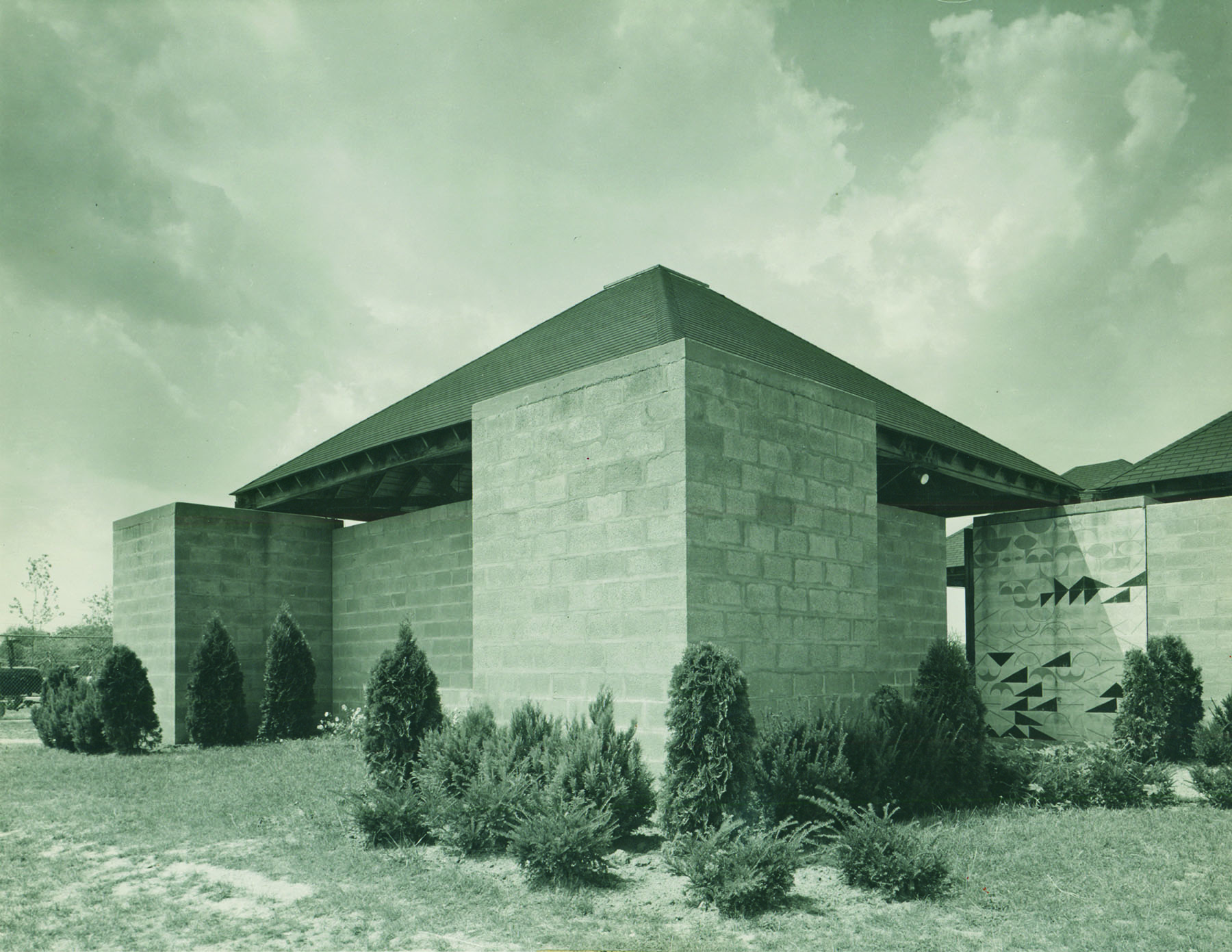 Jewish_Community_Center